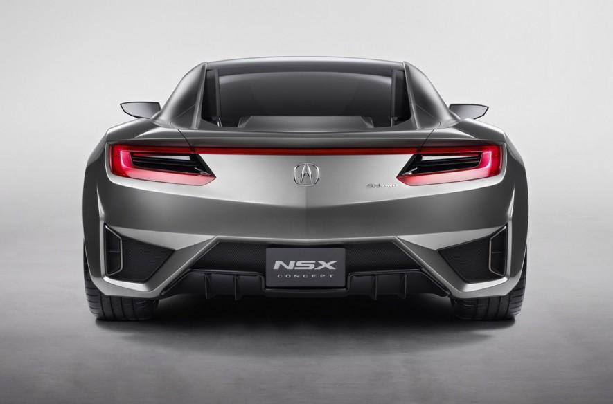 Acura-NSX-Concept-Detroit_2012-06