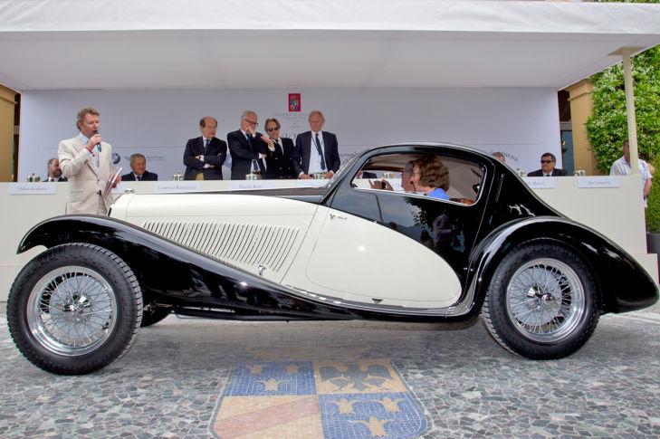 Alfa-Romeo-6C-1750-GS-Coup-von-Figoni-729x485-5ab69a1bceaecded
