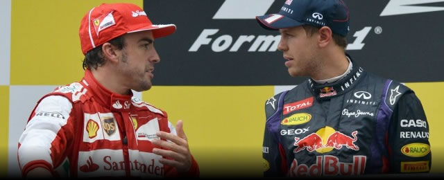 Alonso_y_Vettel