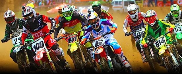 Analisis_Campeonato_Latinoamericano_de_Motocross_2013