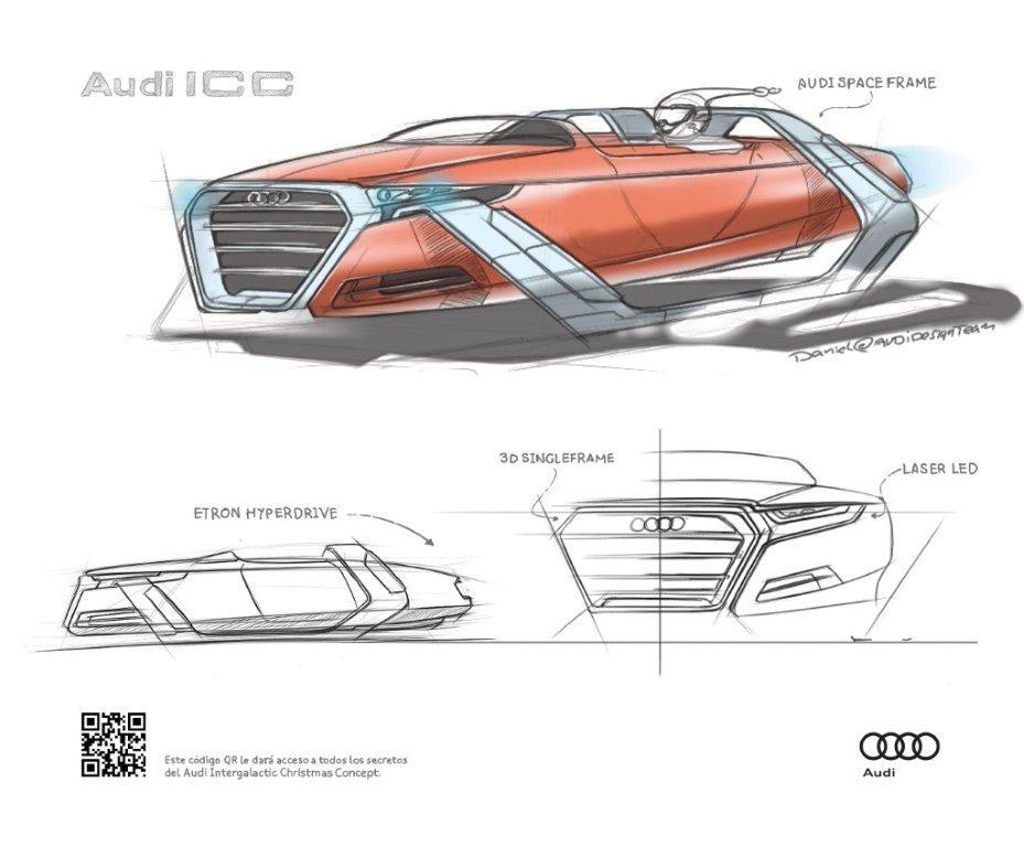 Audi_ICC_01