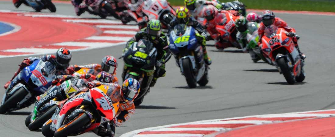 Austin-MotoGp-2015-carrera
