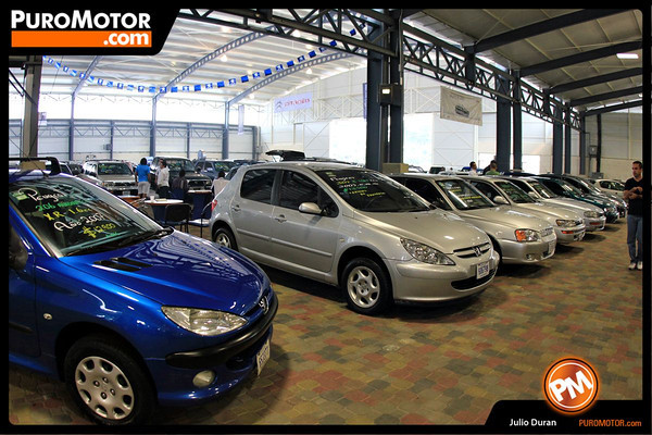 Autoferia-2011-Pdregal-Julio-M