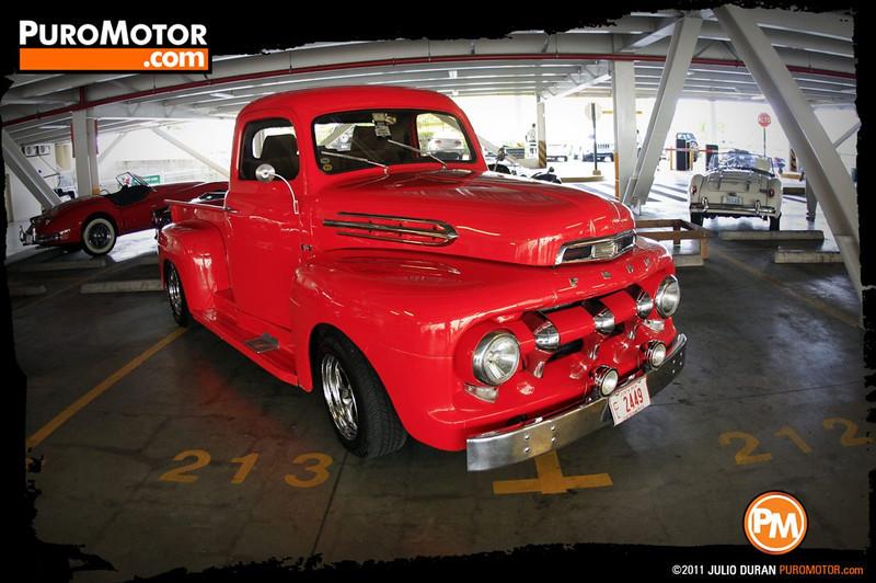 Autos-antiguos-Costa-Rica-4
