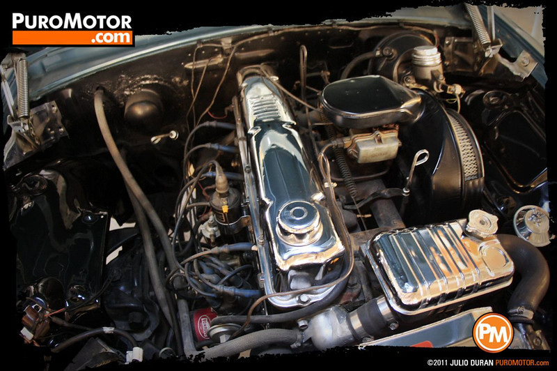 Autos-antiguos-Costa-Rica-5