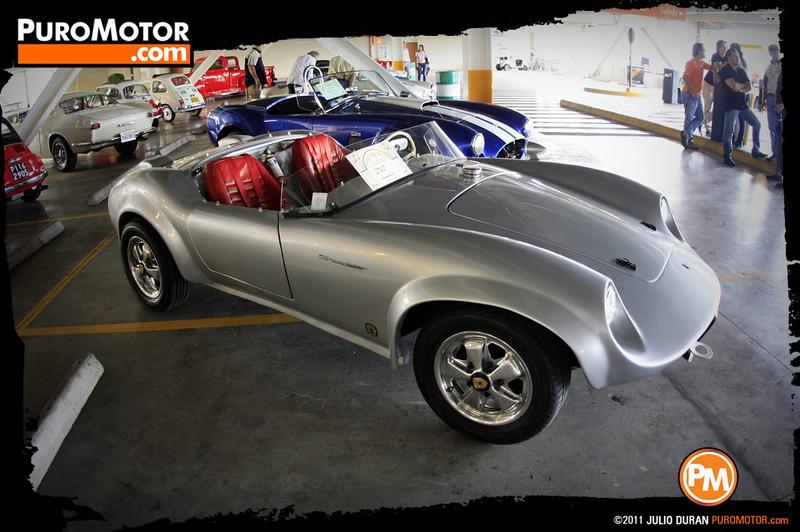 Autos-antiguos-Costa-Rica-L