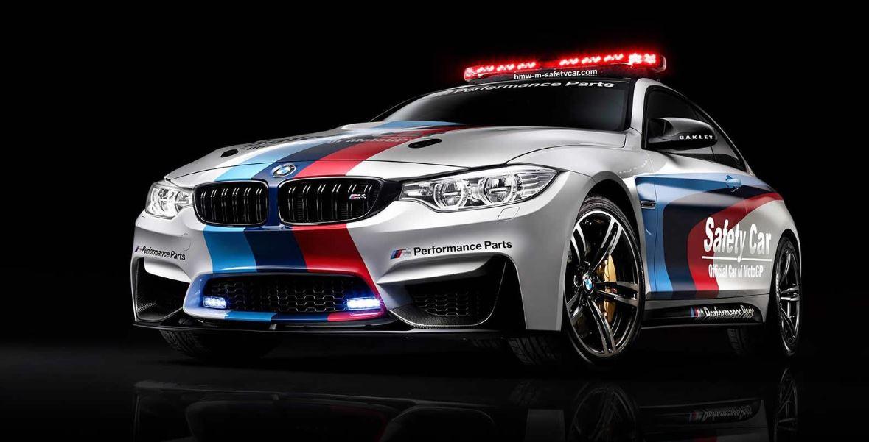 BMW-M4-Coupe-MotoGP-Safety-Car-31