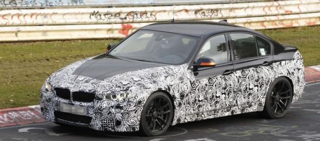 BMW_M3_2014_Turbo