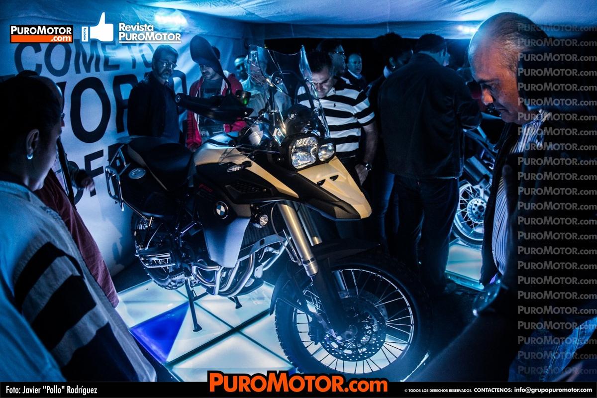 BMW_Motorrad_Agosto_2013_0039