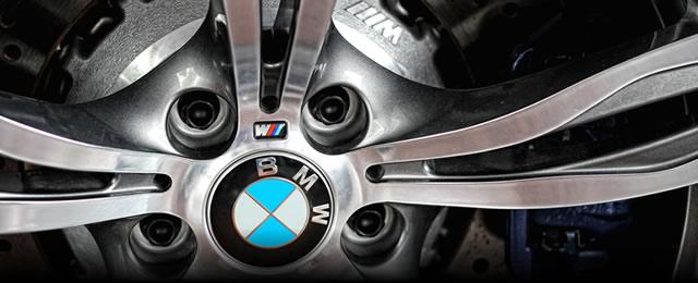 BMW_Road_Test