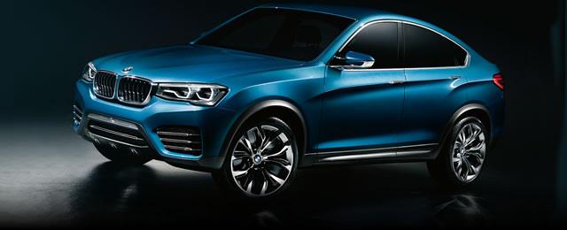 BMW_X4_filtrado