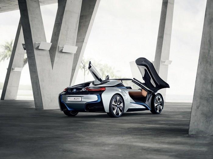 BMW_i8_Spyder_22