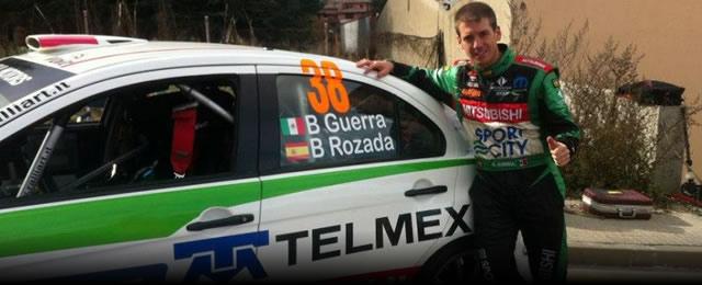 Benito_Guerra_WRC