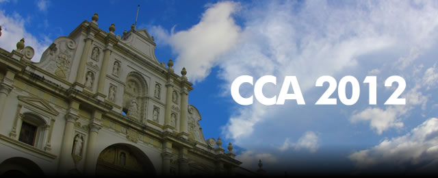 CCA_2012_miercoles