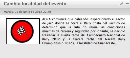Captura_de_pantalla_2012-06-05_a_las_16.32.34