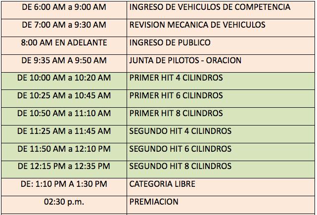 Captura de pantalla 2014-08-28 a las 10.27.26