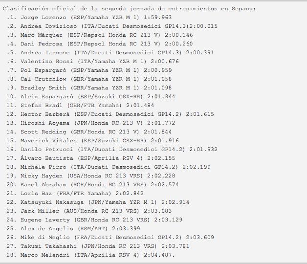 Captura de pantalla 2015-02-05 a las 9.22.08