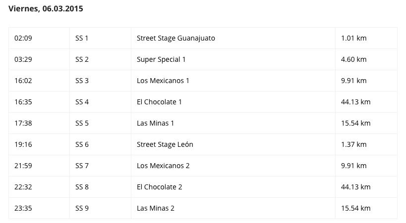 Captura de pantalla 2015-03-02 a las 9.52.49