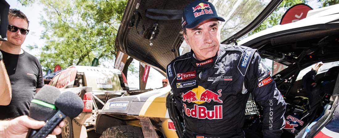Carlos-Sainz-piensa-en-Peugeot-dakar-