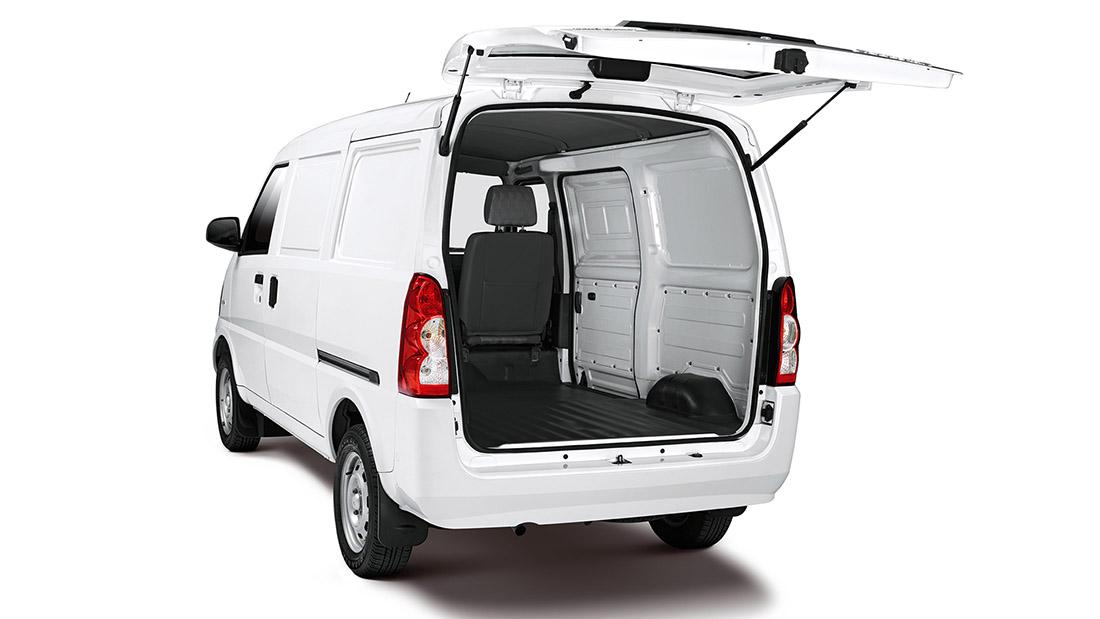 Chevrolet-n300-carga