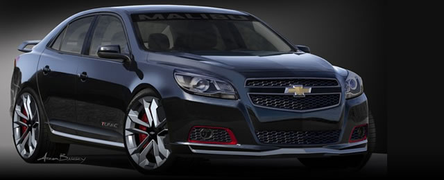 Chevrolet_SEMA_2012