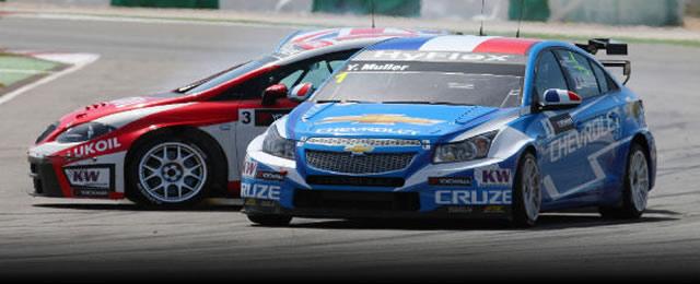 Chevrolet_dejara_el_WTCC