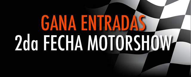 Concurso_Entradas_Segundo_Motorshow_2013