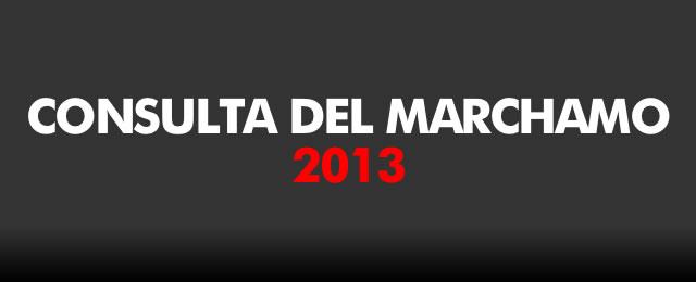 Consulta_del_marchamo_2013