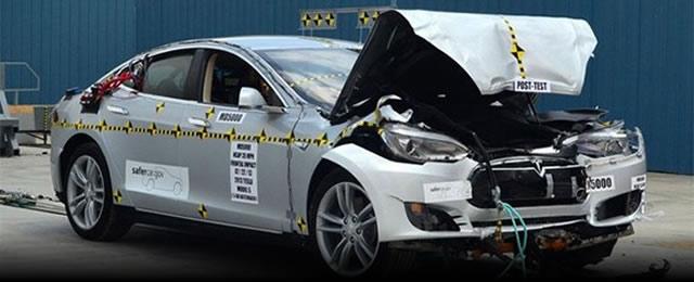 Crash_Test_Tesla_Model_S
