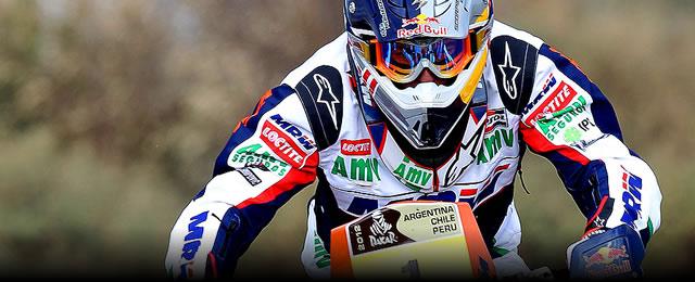Dakar_2012_Coma_Etapa_4_Motos