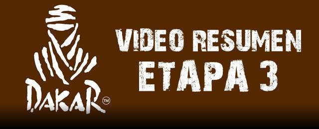 Dakar_2012_Video_resuemn_etapa_3