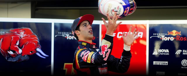 Daniel_Ricciardo