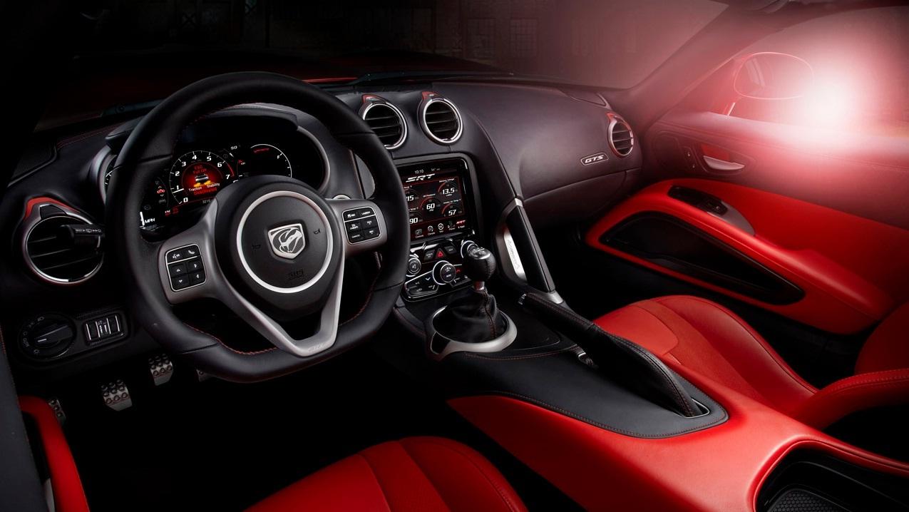 Dodge-Viper-SRT-201314