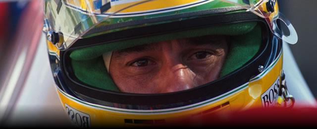 El_mejor_legado_de_Ayrton_Senna