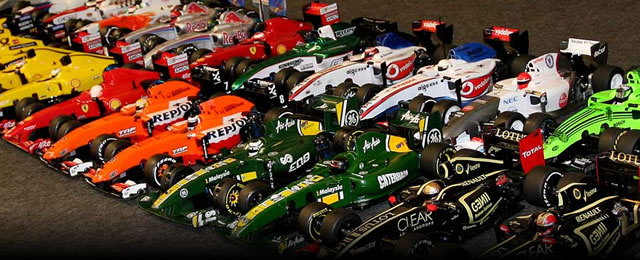 F1_2013_aun_quedan_asientos_libres