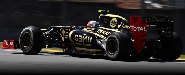 F1_Grosjean_Futuro_2013