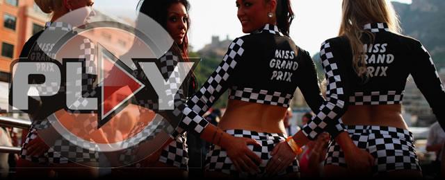 F1_Monaco_High_Lights_2011