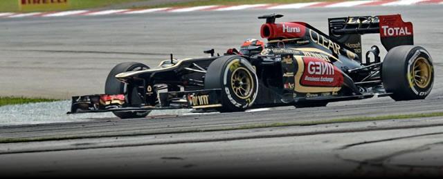 F1_Raikkonen_libres_Malasia_2013