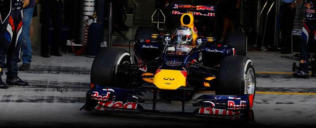 F1_Red_BUll_Vettel_tiene_mas