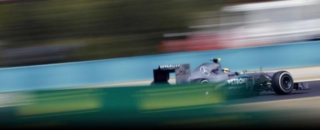 F1_V6_Turbo_2014