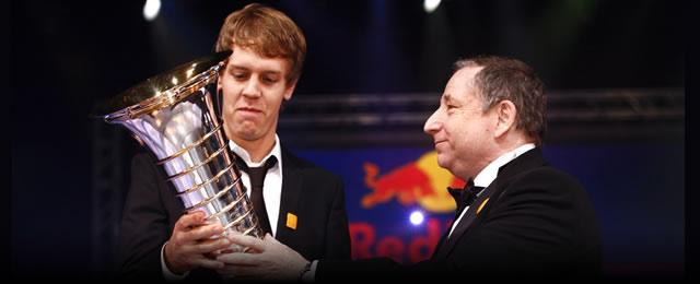 F1_Vettel_contra_Schumacher