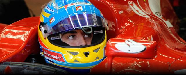 F1_alonso_GP_Espana_2012