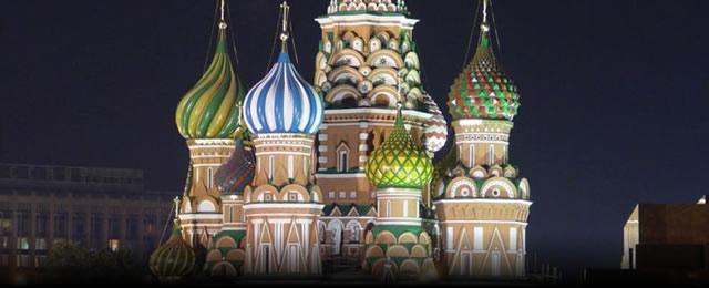 F1_en_Rusia_en_el_2014
