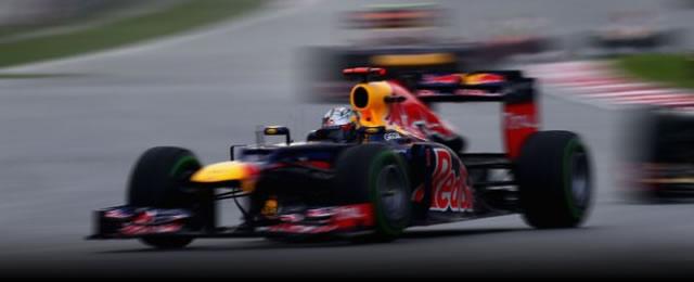 F1_lenta_en_el_2014