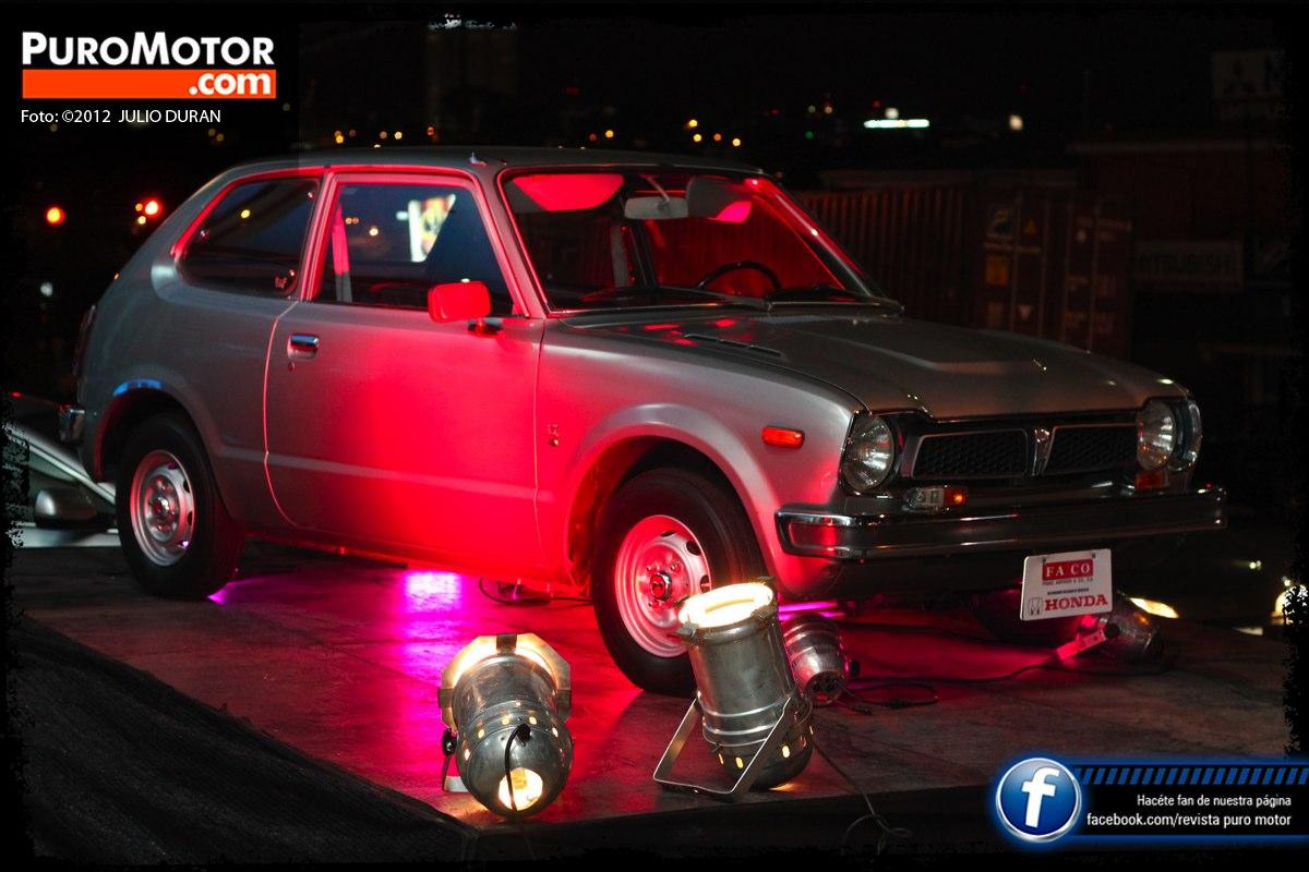 FACO_60_aniversario_Puro_Motor_Julio_Duran_0003