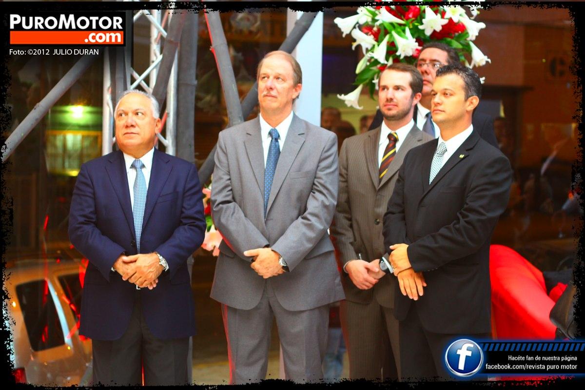 FACO_60_aniversario_Puro_Motor_Julio_Duran_0006