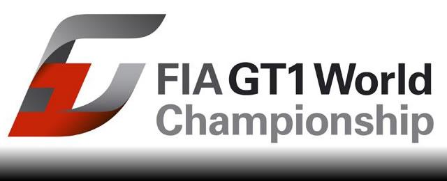 FIA_GT1_2012