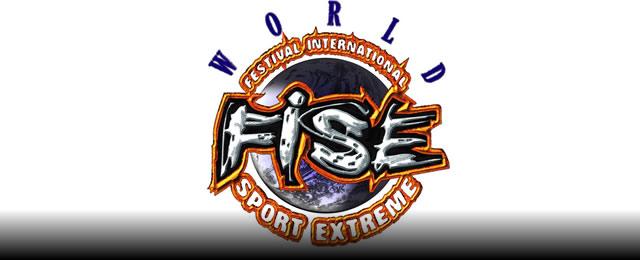 FISE_2012_Costa_rica_2