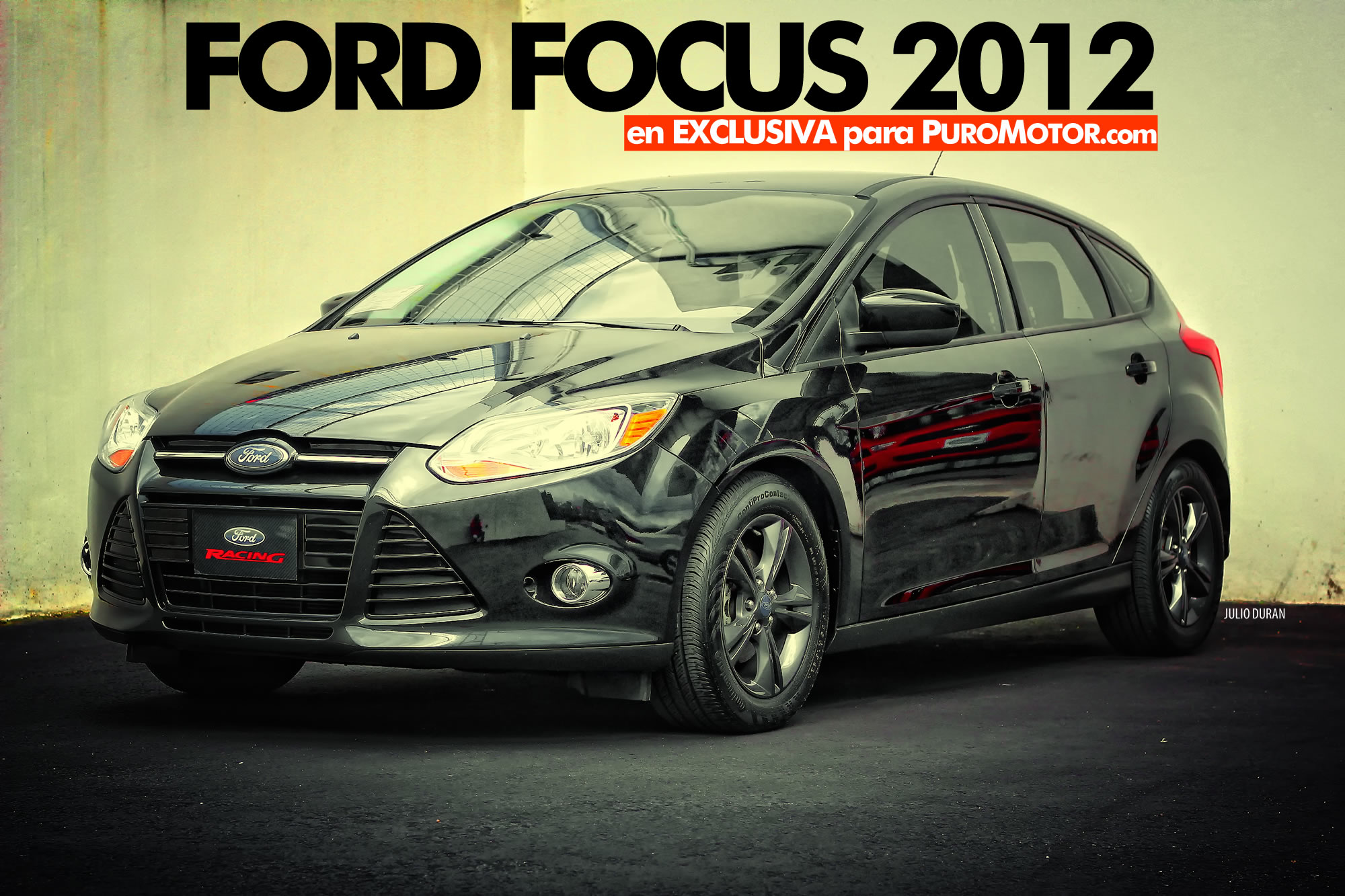FORD_FOCUS_2012