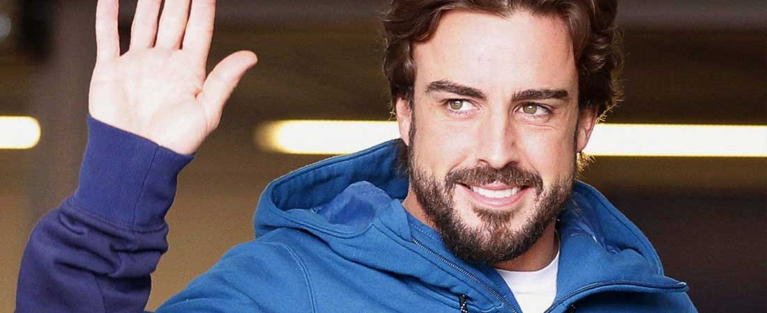Fernando-Alonso-Australia-descanso